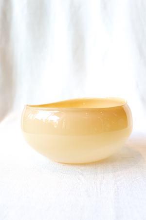 Gary Bodker Nesting Bowl Set