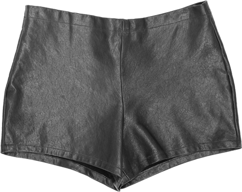 Collina Strada Pipeline Short