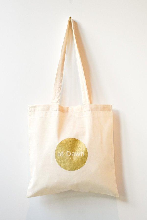 Fukubukuro Happy Grab Bag - Natural