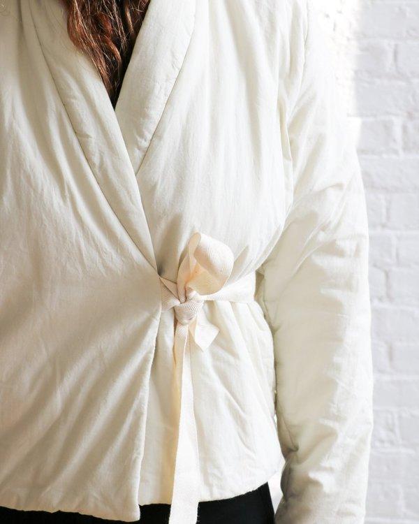 Elsa Esturgie Boussole Jacket, Size 36