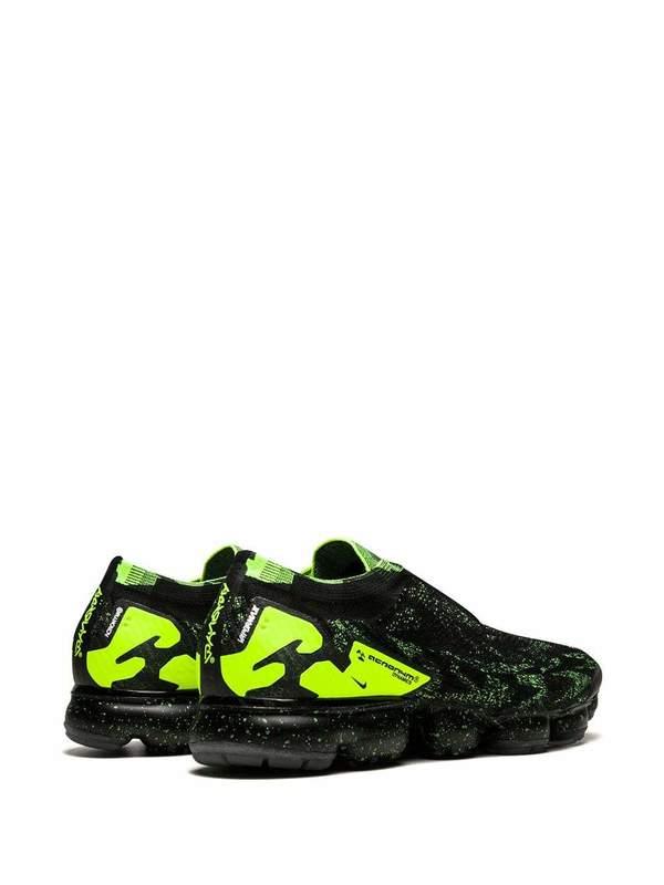Air Vapormax FK Moc 2 sneakers