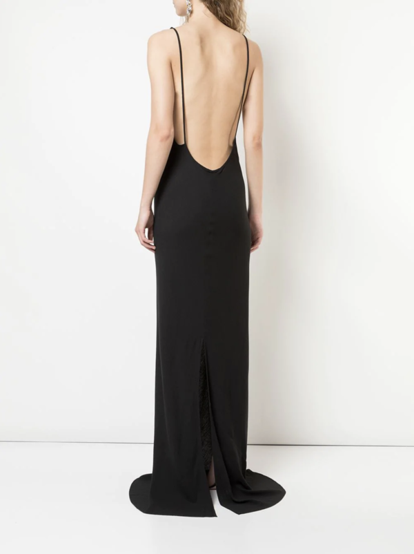 Ania Dress