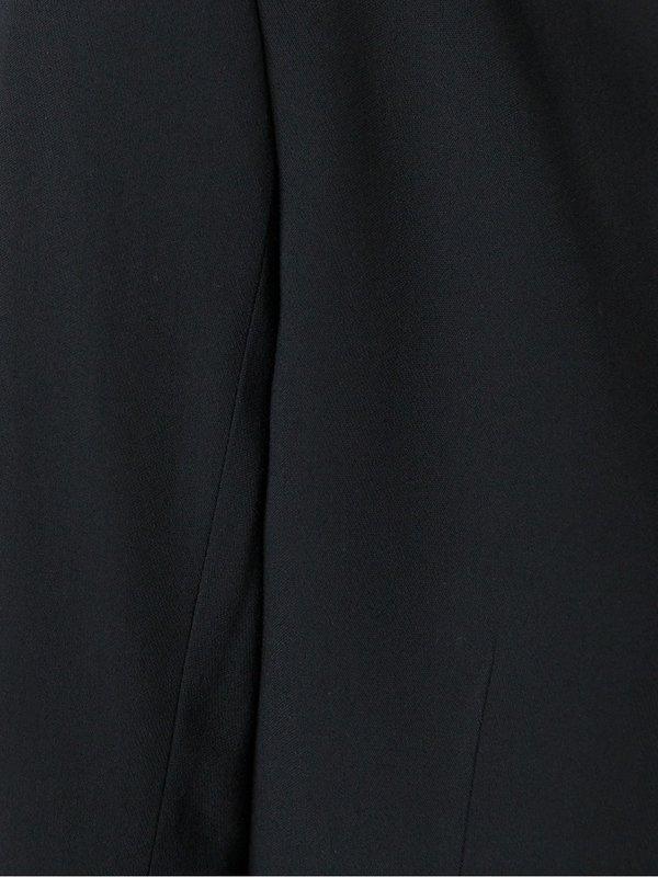 Cotton Jacket Holden