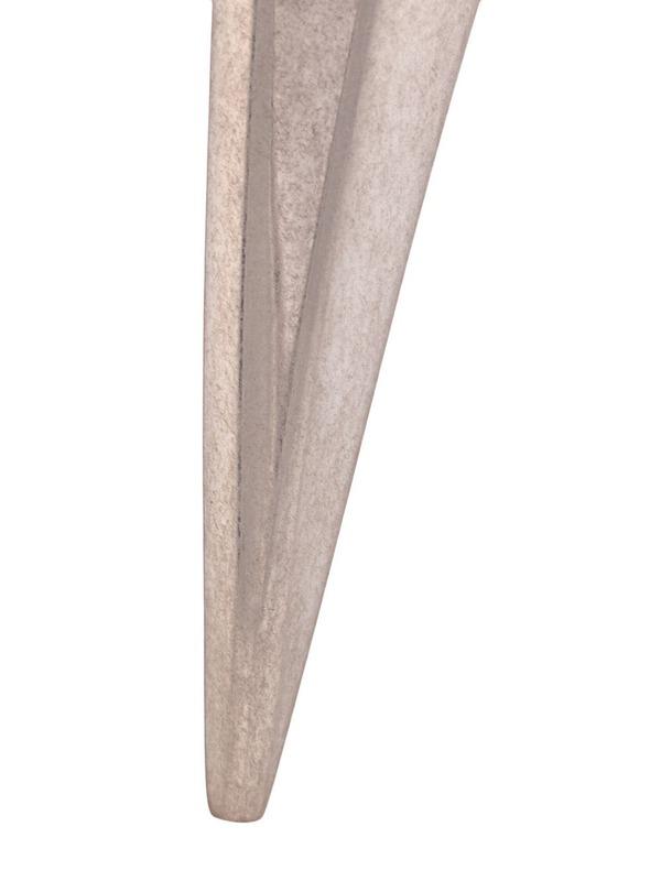 Mugler Dagger Earring - Silver