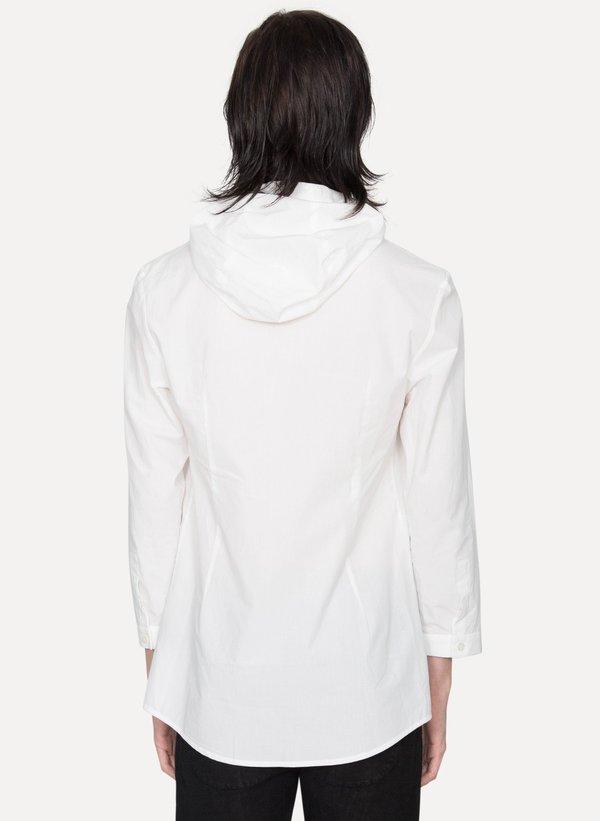 Face-Off Shirt