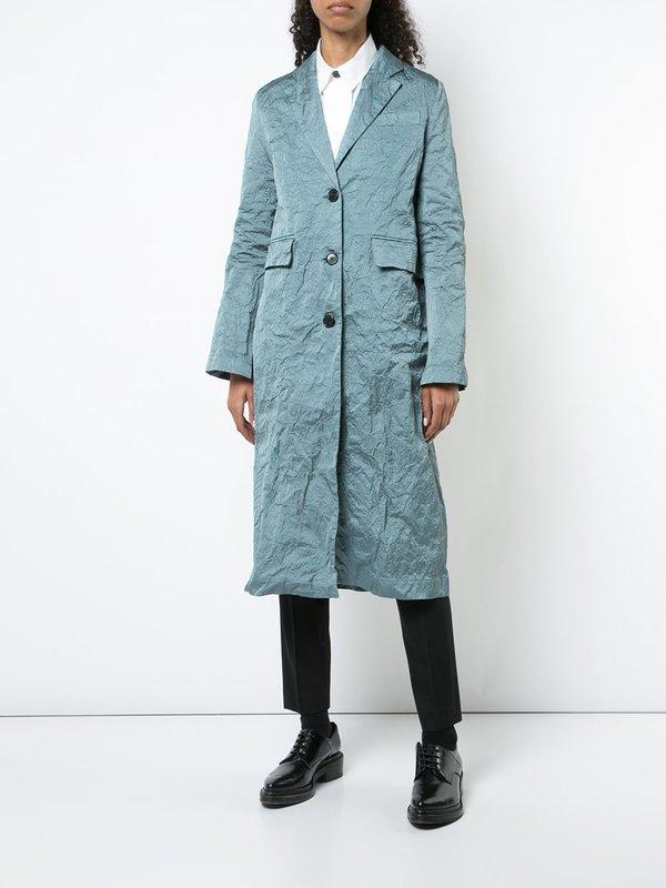 Full Metal Coat