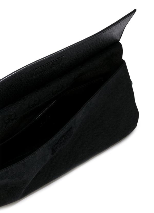 Gucci Vintage Strap Shoulder Bag
