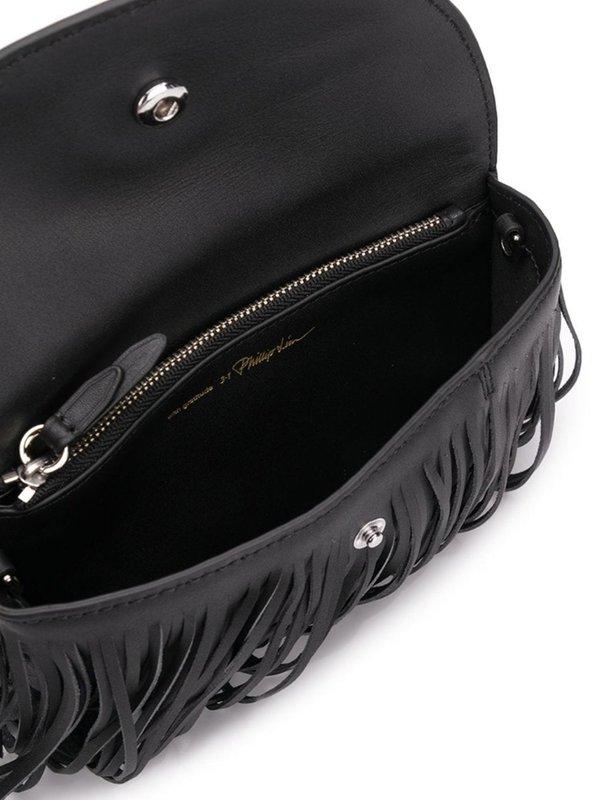 Hudson Belt Bag