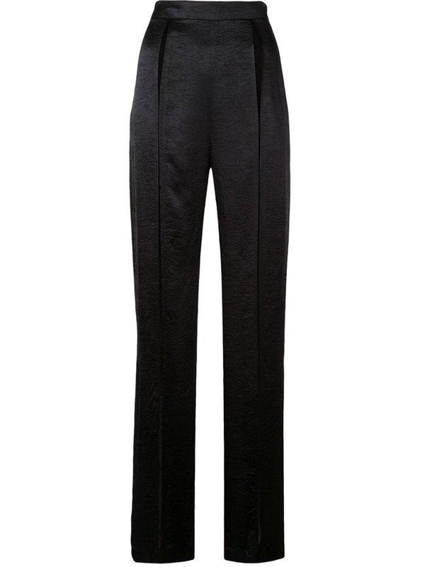 Lambeth Trousers