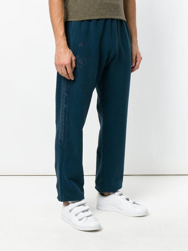 Men's Calabasas Track Pants Luna