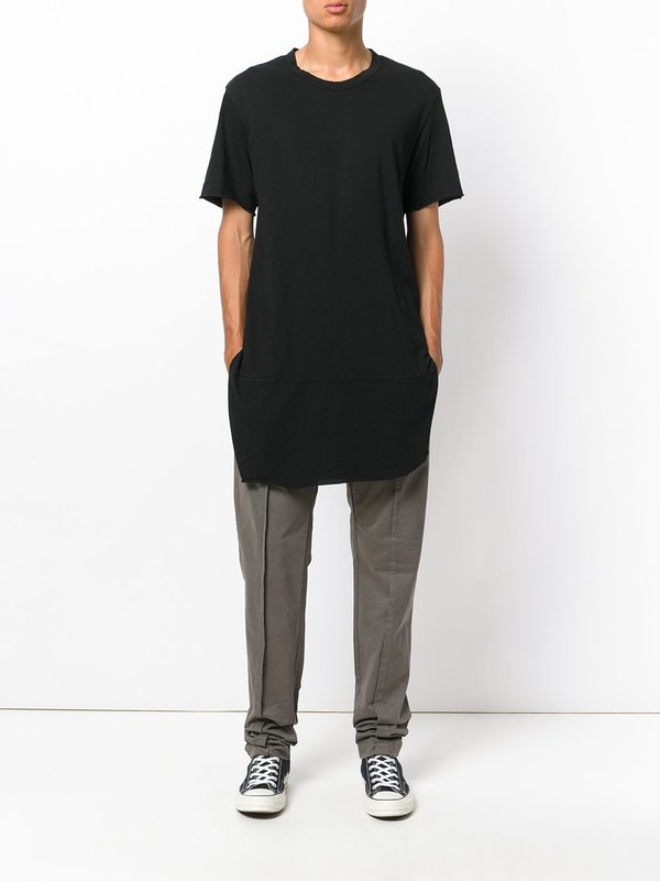 Over T-Shirt