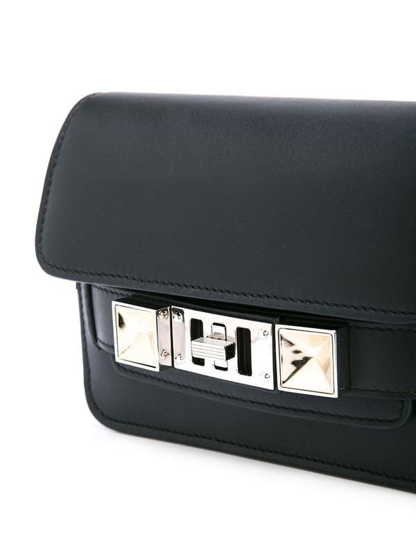 PS11 Belt Bag