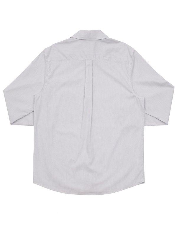 Pulp Friction Long Sleeve T-Shirt