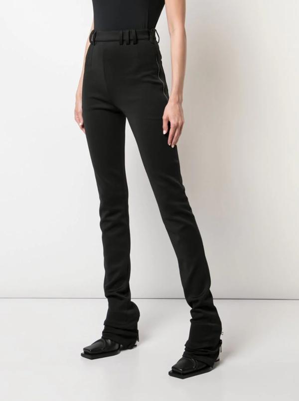 Skinny Jersey Leggings