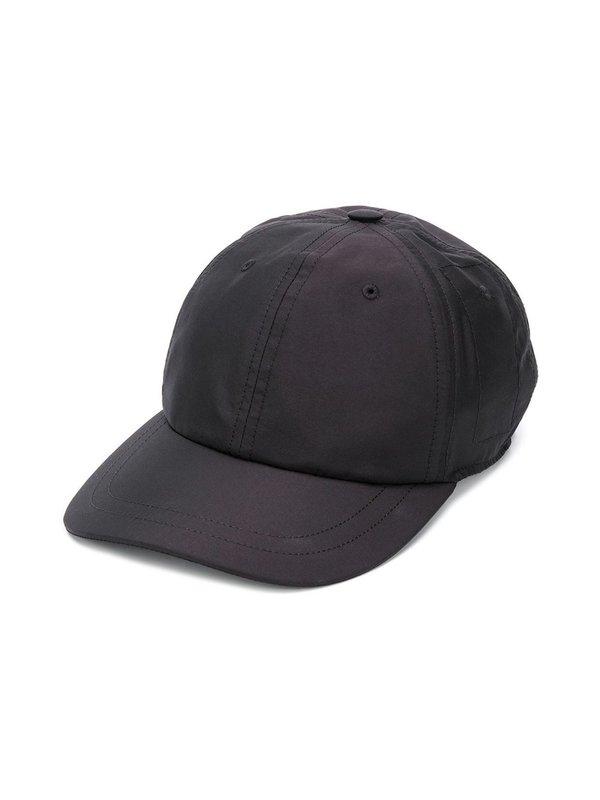 Tecuatl Champion Baseball Hat