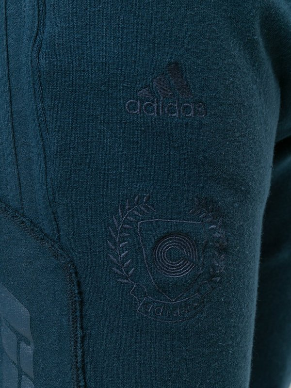 Women's Calabasas Track Pants Luna