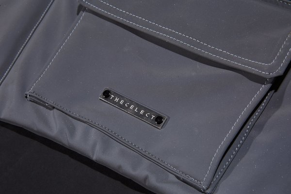 The Celect Envelope Pack - Reflective