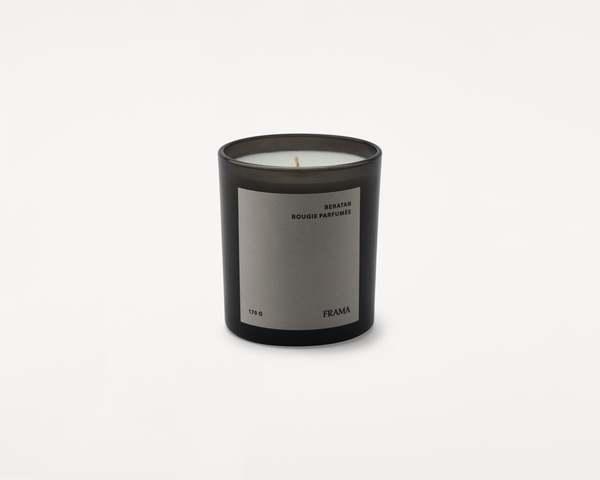 Frama Apothecary Beratan scented candle