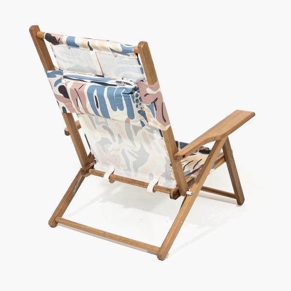 Slowdown Studio Kimbie Beach Chair