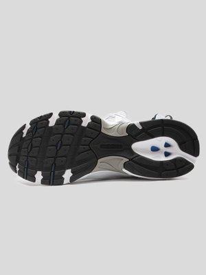New Balance MR530SG Sneakers - White/Indigo