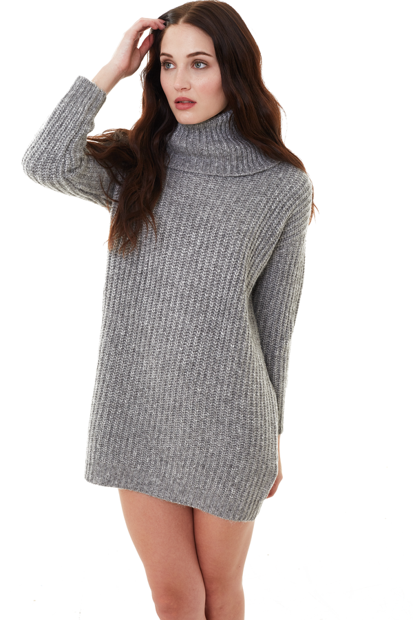 0c5b2030c63 ... Ventura Sweater Dress. sold out. Cupcakes and Cashmere