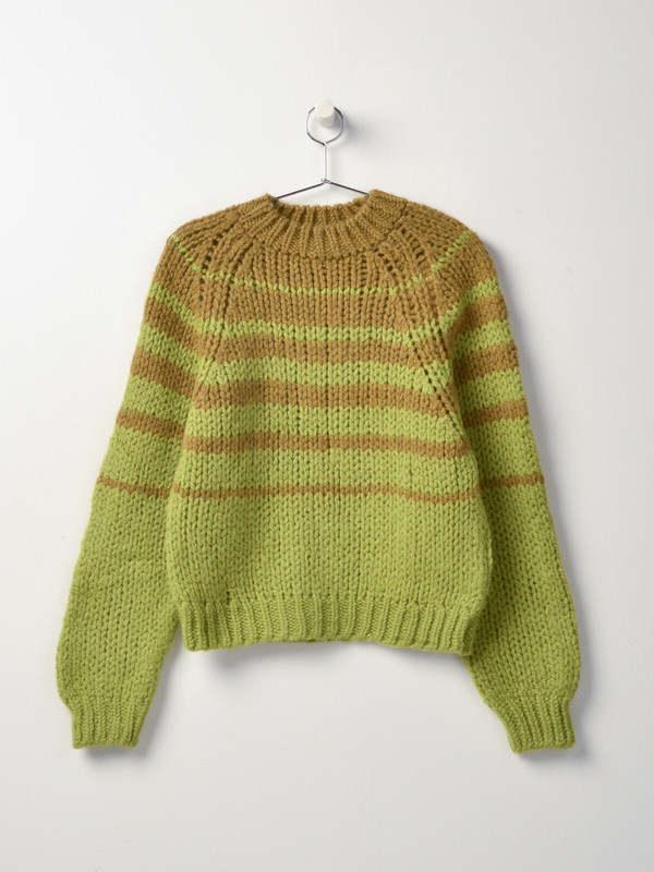 Paloma Wool Trance Pullover