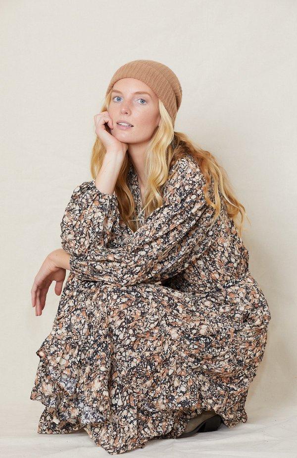 Ulla Johnson Anzu Dress - Marble