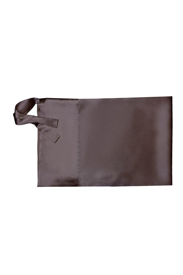 KES Silk Pillowcase - Amethyst