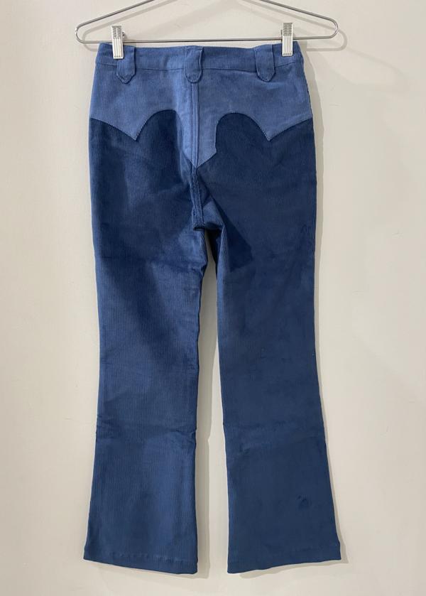 Paloma Wool Bravo Pants