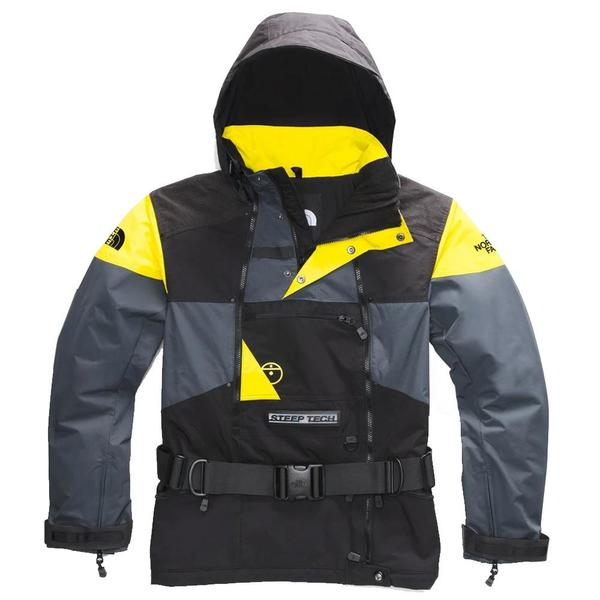 Steep Tech Jacket