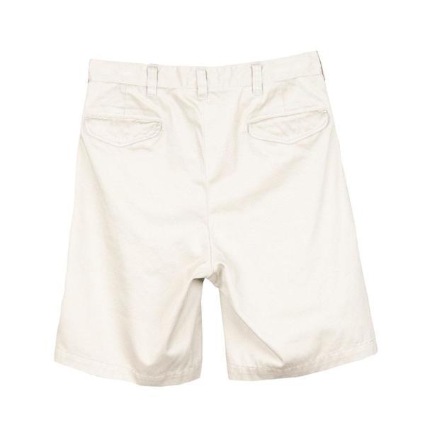 Easy Chino Shorts 'Natural'