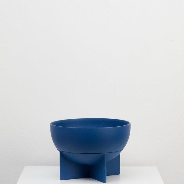 Capra Design Dome Eros Pot - Neptune