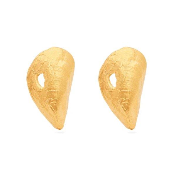 Alighieri The Creator Earrings