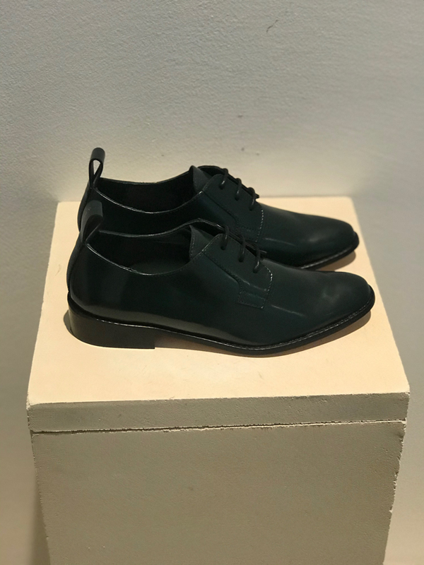 ACT SERIES Aland Oxford