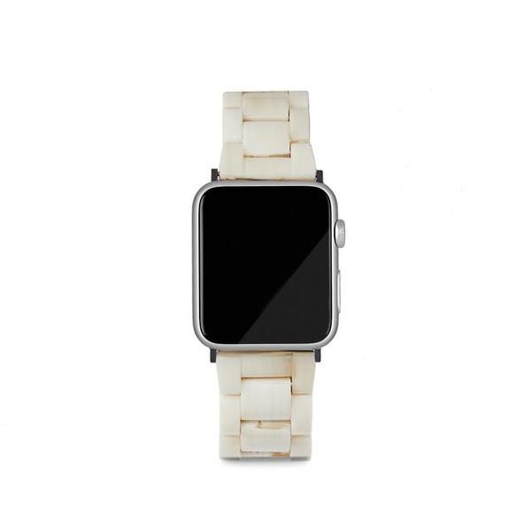 Machete Apple Watch Band - Alabaster