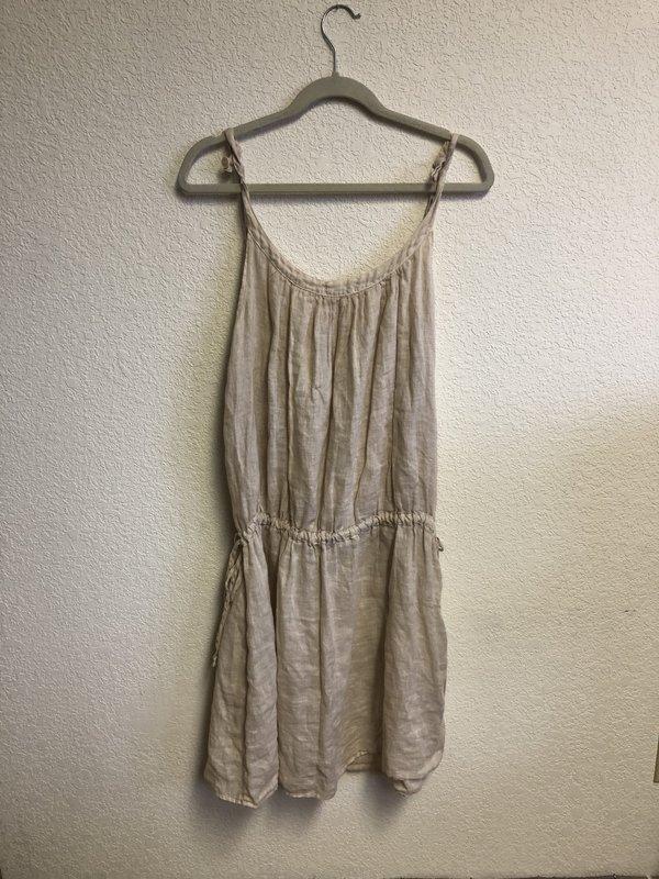 [Pre-loved] CP Shades Dress