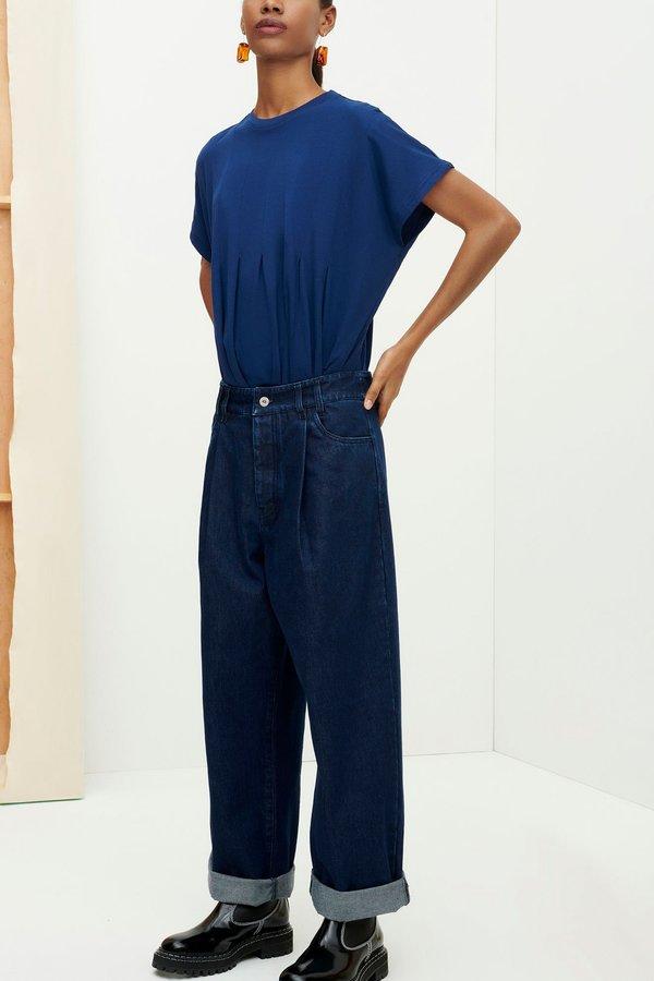 Kowtow Worker Jeans