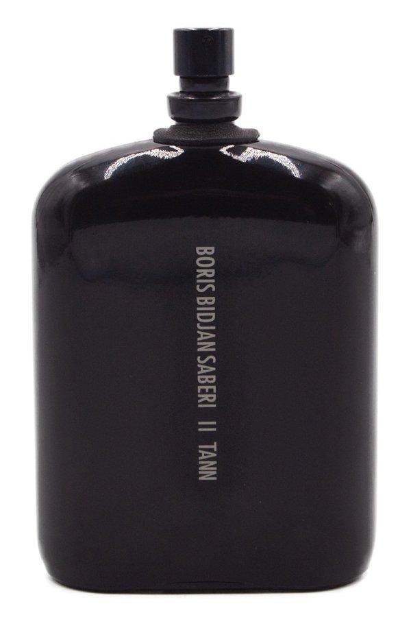 11 by Boris Bidjan Saberi Tann Perfume