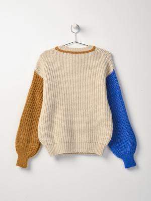 Paloma Wool Frigo Pullover