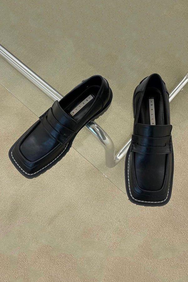 W A N T S Nova Loafers