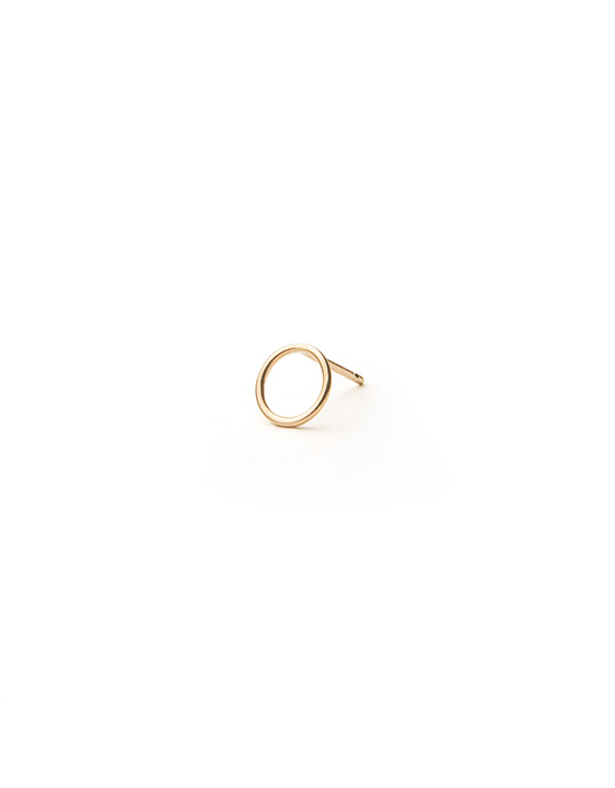 Winden Small Gwen Earring