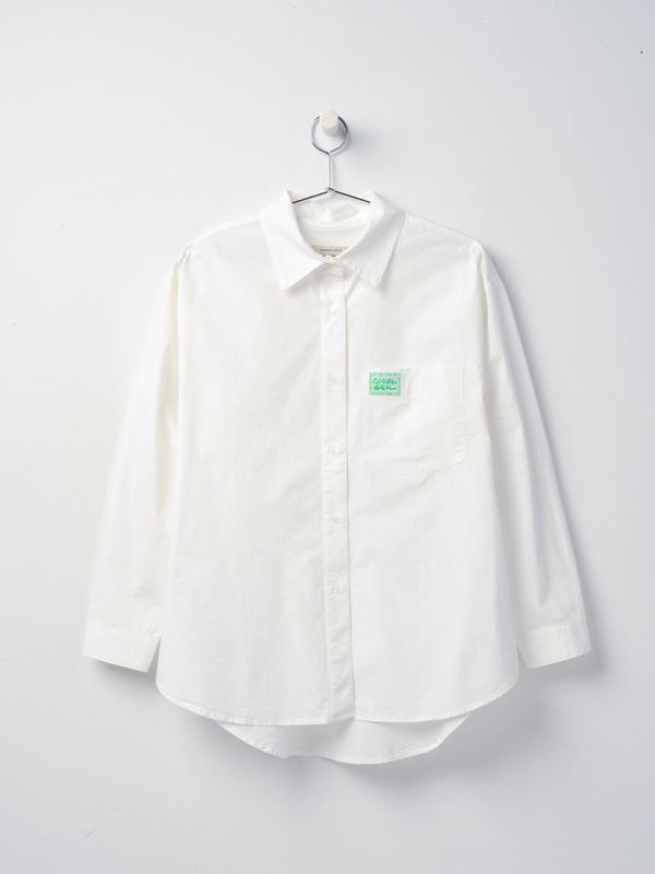 Paloma Wool Bon Shirt