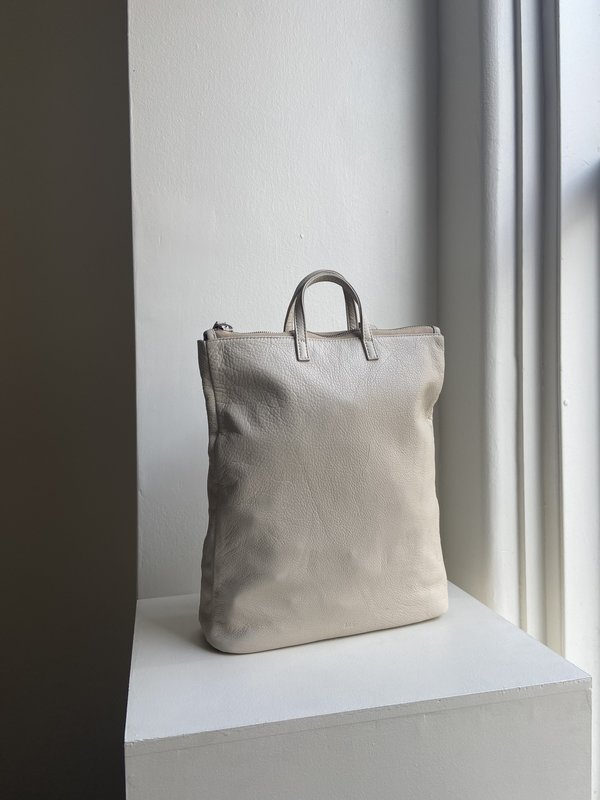 [Pre-loved] ARE Studio Albion Backpack
