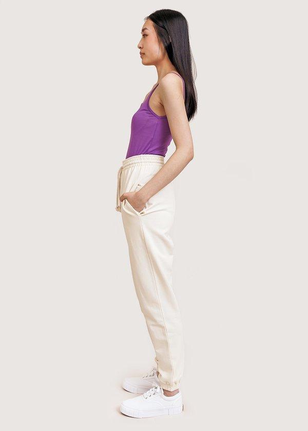 Off-White Sweat Pants