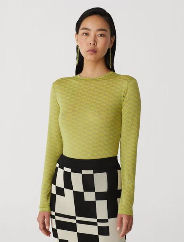 Paloma Wool Bill T Shirt