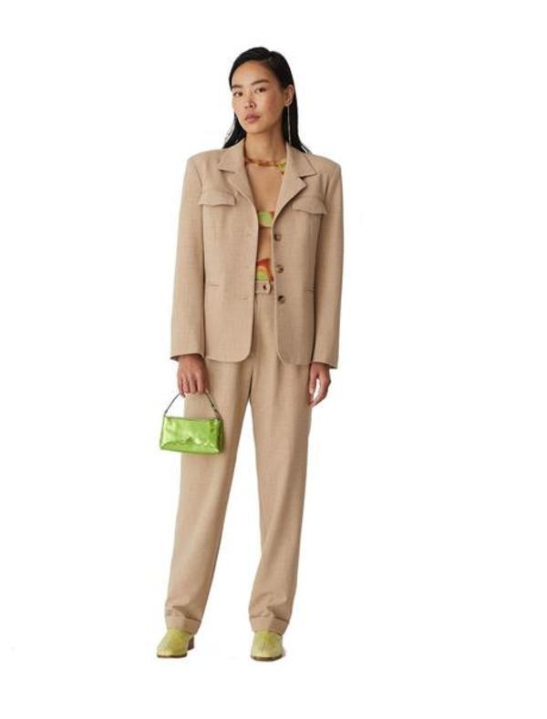Paloma Wool Milo Bag