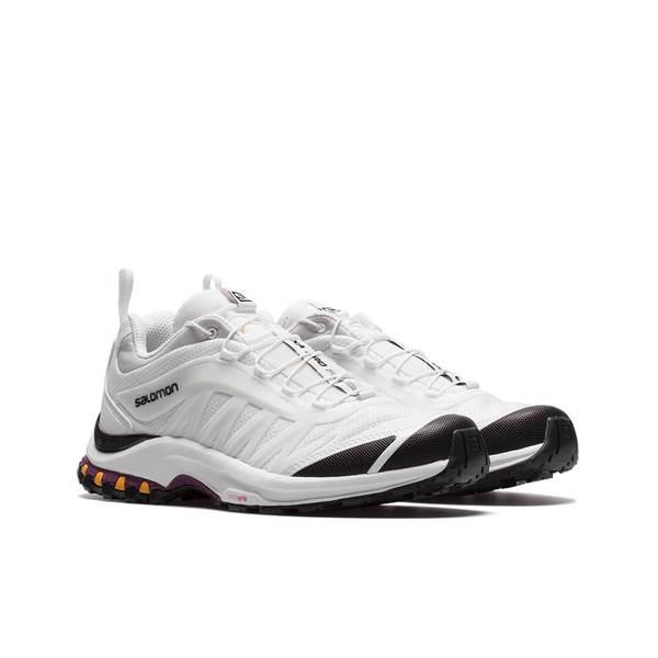 SALOMON LAB XA-Pro Fusion ADV sneakers - white