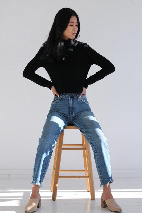 Descendant The Everyday Jean