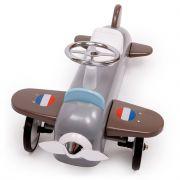 Baghera Ride-On Speedster Plane