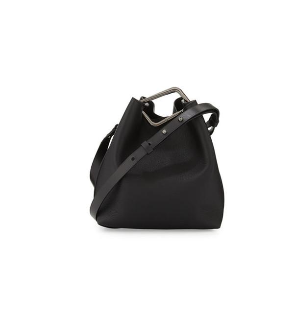 535aa0f5a6c9 3.1 Phillip Lim Quill Mini Bucket Bag